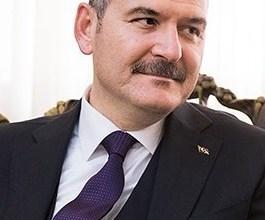 صورة تصريح من وزير الداخلية التركي حول الجدل بشأن السورين في تركيا وعلاقه بفيروس كورونا