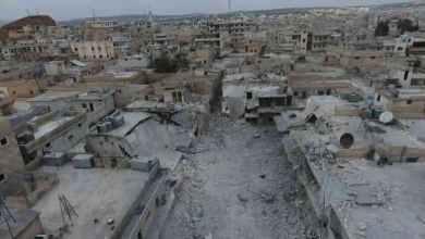 صورة مغردون أتراك: السوريون الذين ذاقوا ويلات الحرب لا يؤثر فيهم كورونا