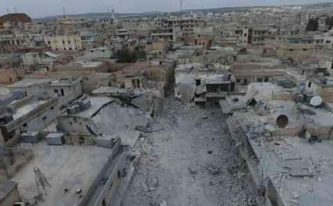 مغردون أتراك: السوريون الذين ذاقوا ويلات الحرب لا يؤثر فيهم كورونا