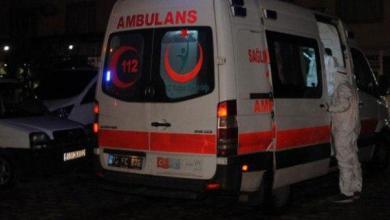 صورة عاجل: الإعلان عن اصابات كورونا جديدة في غازي عنتاب .. اليكم الإحصائيات الجديدة