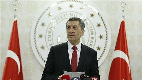 resized 55306 3d7fb2b4thumbs b c 685357fc0d9de1f11dedef1be6fc94e8 - موعد إعادة فتح المدارس.. في تركيا تصريح وزير التربية والتعليم