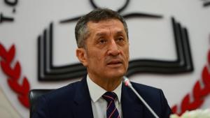 متى سيتم فتح المدارس التركية ؟