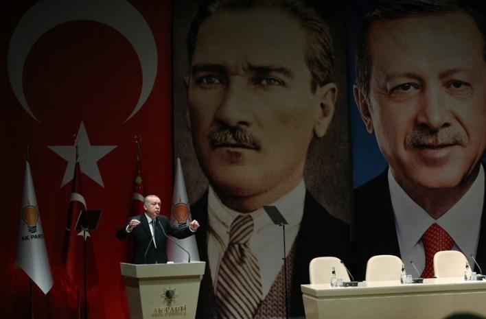 .jpg - رجب طيب أردوغان:حكومتنا عازمة على جعل تركيا واحدة من الدول الـ10 الأكثر تقدمًا في العالم