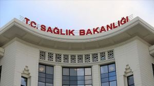 تركيا انخفاض ملحوظ 23 فقط.. وفيات كورونا تواصل انخفاضها بتركيا