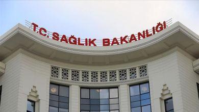 صورة تركيا انخفاض ملحوظ 23 فقط.. وفيات كورونا تواصل انخفاضها بتركيا