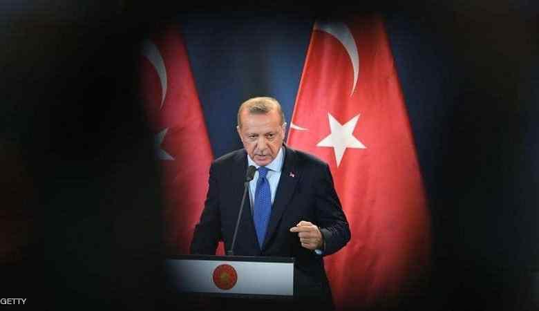 رجب - أهم تصريحات الرئيس التركي اليوم.. تفاصيل هامة