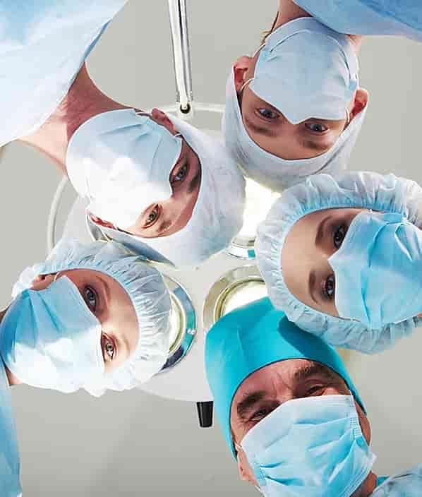 .jpg - 33 ولاية تركية يمنع التجوال من دون لبس القناع الطبي الواقي الكمامة
