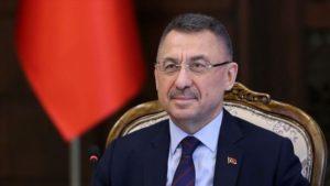 300x169 - أوقطاي: تركيا المكان الآمن للمستثمرين في وقت الأزمات