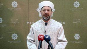 إعادة فتح المساجد 300x169 - تركيا تكشف موعد فتح المساجد لأداء صلاة الجماعة
