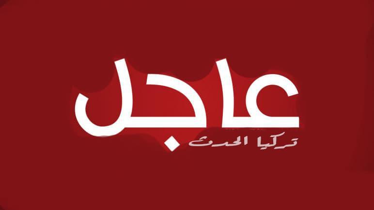 بيان عاجل من وزارة المواصلات حول أسعار تذاكر السفر الداخلي الجديدة