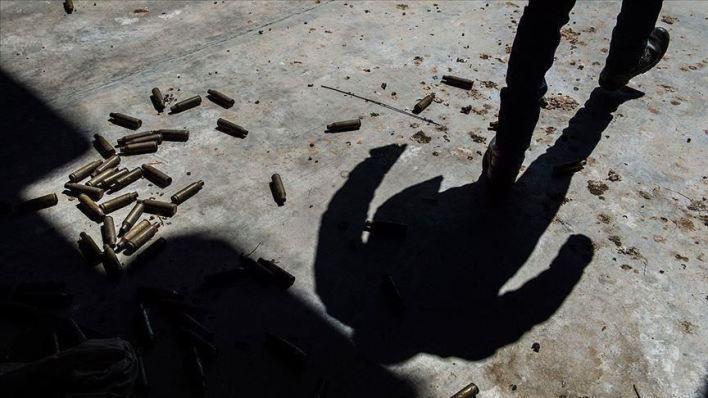 .jpg - روسيا تستقطب مرتزقة سوريين للقتال مع مليشيا حفتر في ليبيا