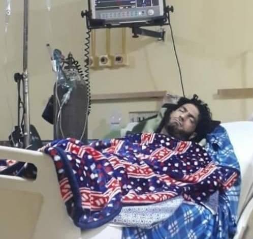 100606173 683041969145783 3006080114782896128 n - درعا : هجوم على موكب للمصالحة وإصابة قيادي في الجيش الحر سابقاُ