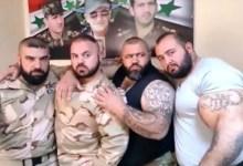 "Photo of ""البحث عن جلادي الأسد"".. تحقيق استقصائي يلاحق رؤوس النظام في أوروبا"