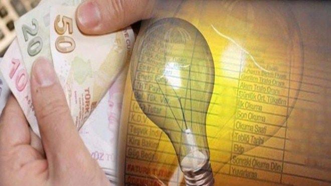 96767021 2634160476857439 579327067447885824 n - تحذير هام للسوريين في تركيا .. هل فاتورة الكهرباء الخاصة بك كبير؟