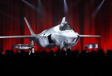 Photo of تقرير: إخراج تركيا من برنامج  F-35 سيزيد مخاطر الإنتاج