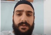 """Photo of بالفيديو ….لاجئ سوري في تركيا يروي تفاصيل إصابته بفيروس """"كورونا"""" ويوجه بعض النصائح."""