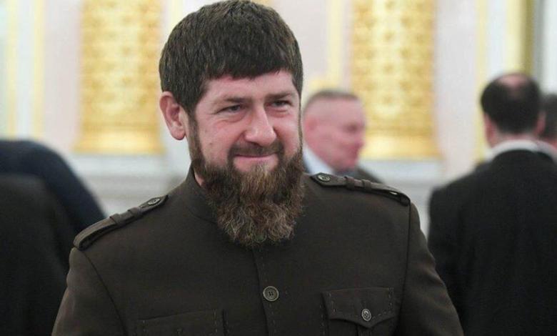 photo 2020 05 21 23 40 55 - الرئيس الشيشاني رمضان قديروف ينقل للمشفى ب موسكو