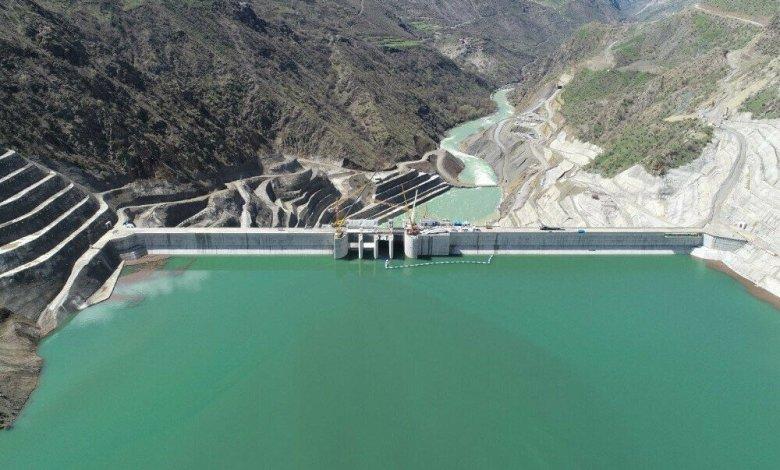 "resized a1406 5ec44c77461 - تركيا ... 500 مليون ليرة سنوياً بعد بدء إنتاج الطاقة من سد ""شتين"" الأضخم في المنطقة"