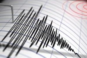 """حذر خبير الزلازل التركي """"بولنت أوزمان"""" من وقــوع زلــزال مدمــر بقوة 7 درجات"""