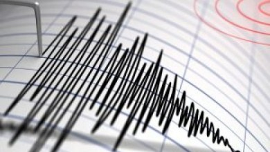 """صورة حذر خبير الزلازل التركي """"بولنت أوزمان"""" من وقــوع زلــزال مدمــر بقوة 7 درجات"""