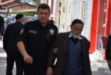 Photo of أصدرت المحـكمة التركية قرارا بالسـ.ـجن لـمدة 10 سنوات على مسن تركي بتهـمة الاعتـداء الجنـ.ـسي على طفلة