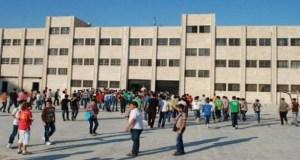 """أغلاق المدارس في الشمال السوري بعد تسجيل أول إصابة بـ""""كورونا"""""""