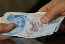 صورة دعم مالي جديد من منظمة اليونيسيف للاجئين في تركيا