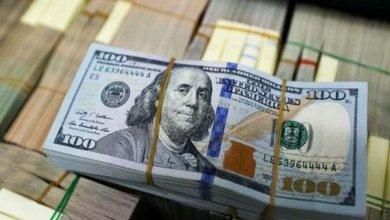 صورة أسعار العملات والذهب اليوم الإثنين مقابل الليرة السورية والتركية – Mada Post
