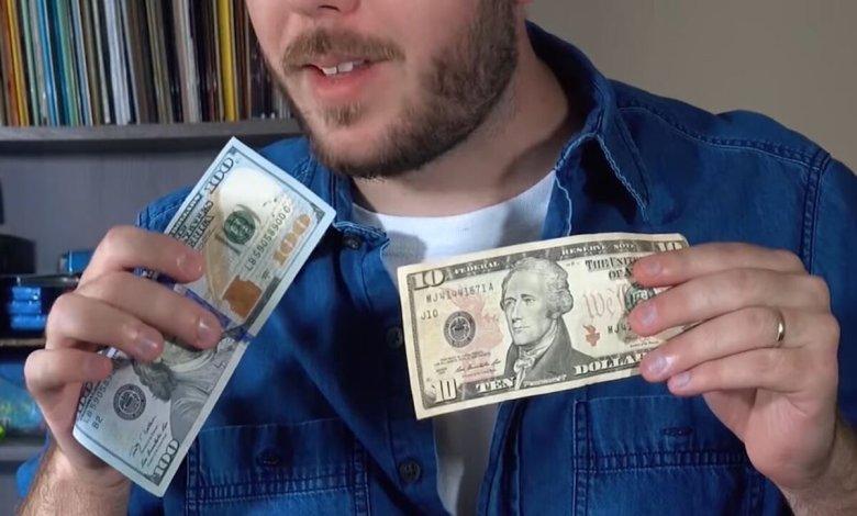 تعبيرية 1 3 - العملات الأجنبية تواصل الارتفاع مقابل الليرة التركية وهذه أسعار الذهب والليرة السورية - Mada Post
