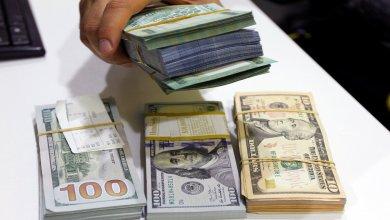 صورة أسعار العملات والذهب اليوم السبت مقابل الليرة السورية والتركية – Mada Post