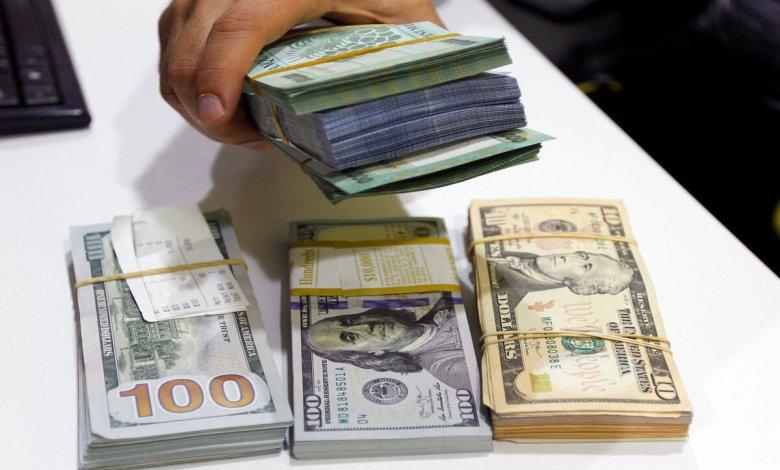 وكالات - أسعار العملات والذهب اليوم السبت مقابل الليرة السورية والتركية - Mada Post