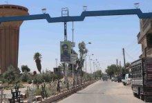 صورة تقرير: مواجهة عسكرية قد تحدث قريباً بين إيران وروسيا في هذه المنطقة من سوريا – Mada Post
