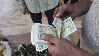 صورة العملات والذهب مقابل الليرة السورية والتركية.. أسعار الخميس – Mada Post