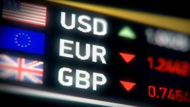 صورة أسعار الذهب وسعر صرف الليرة مقابل العملات الأخرى اليوم الجمعة