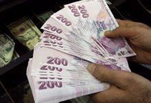 صورة الليرة التركية تواصل تحسنها أمام العملات الأخرى