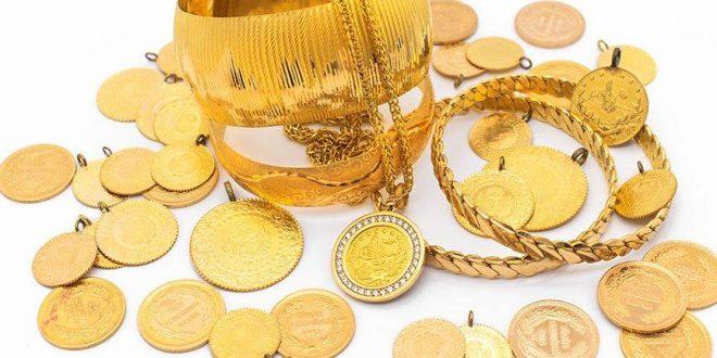 مقابل الليرة التركية 660x330 1 - أسعار الذهب في تركيا اليوم الأحد 6/9/2020 تركيا الحدث