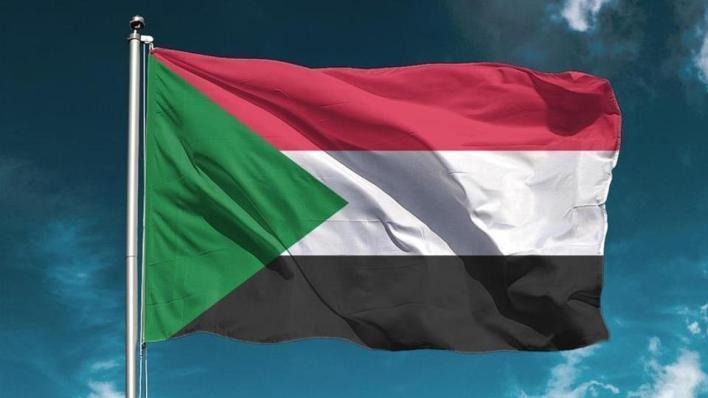 1004235 853 480 4 2 - ضغط أمريكي على السودان لتوطين لاجئين فلسطينيين بأرضه