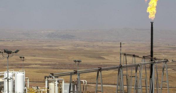 157251772833184900 - النفط يشعل الصراع بين أمريكا وبريطانيا في سوريا