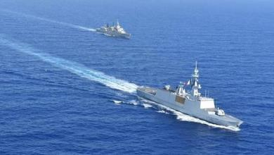 صورة بين جزر المانش وشرق المتوسط.. كيف تناقض فرنسا نفسها؟
