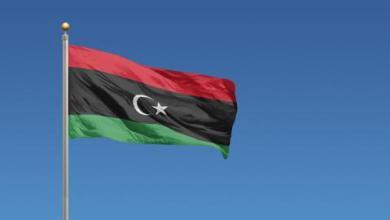 صورة المغرب يستضيف مشاورات بين الفرقاء الليبيين