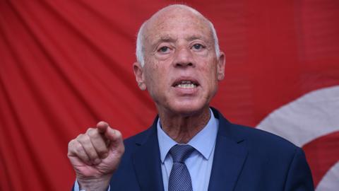 1599409032 4792701 5417 3050 27 298 - العمليات الإرهابية محاولات فاشلة لإرباك استقرار تونس