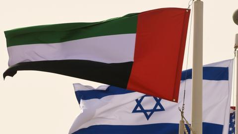 1599512044 8787290 3064 1726 9 23 - رفض الشعوب يجعل التطبيع مع إسرائيل بلا قيمة
