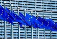 Photo of الاتحاد الأوروبي يحذر صربيا وكوسوفو من نقل سفارتيهما لدى إسرائيل إلى القدس