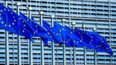 صورة الاتحاد الأوروبي يحذر صربيا وكوسوفو من نقل سفارتيهما لدى إسرائيل إلى القدس
