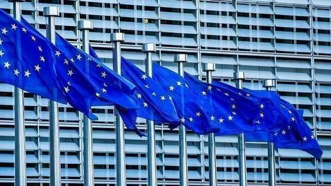 1599544302 7907170 854 481 4 2 - الاتحاد الأوروبي يحذر صربيا وكوسوفو من نقل سفارتيهما لدى إسرائيل إلى القدس