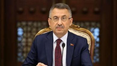 صورة مبادرات شرقي المتوسط بلا تركيا مصيرها الفشل
