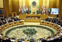"""Photo of """"تصفية حسابات"""".. 4 دول تتحفظ على قرار المجلس الوزاري العربي بشأن تركيا"""