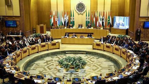 """1599755963 8810836 854 481 4 2 - """"تصفية حسابات"""".. 4 دول تتحفظ على قرار المجلس الوزاري العربي بشأن تركيا"""