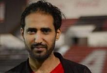 Photo of اعتقال صحفي مصري أعد تقريراً عن وفاة محتجز لدى الشرطة