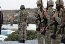 Photo of لن نسمح بالتعدي على حقوقنا وسنواصل حماية الشعب في قبرص